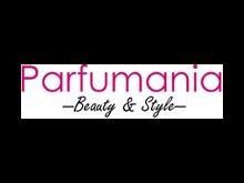 Parfumania kortingscode