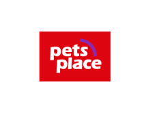 Pets Place kortingscode
