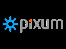 Pixum kortingscode