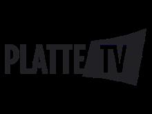 PlatteTV kortingscode