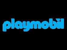 Playmobil kortingscode