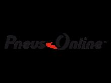 Pneus Online kortingscode