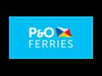 P&O Ferries kortingscode