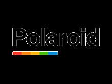 Polaroid kortingscode