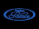 Preston Palace korting