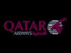 Qatar Airways kortingscode