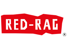 Red-Rag kortingscode