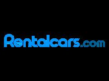 Rentalcars kortingscodes