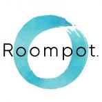Roompot kortingscode