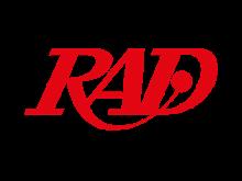RAD.eu kortingscode