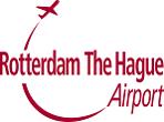 Rotterdam The Hague Airport Parkeren kortingscode