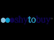 Shytobuy kortingscode