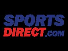 Sportsdirect kortingscode