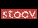 Stoov kortingscode