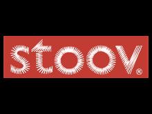 Stoov