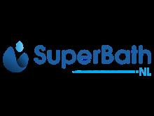 SuperBath