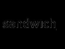Sandwich kortingscode