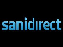 Sanidirect kortingscode