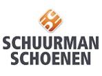 Schuurman Schoenen kortingscode