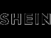SheIn kortingscode