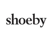 Shoeby kortingscode