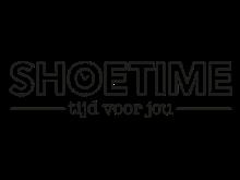Shoetime kortingscode