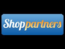 Shoppartners kortingscode