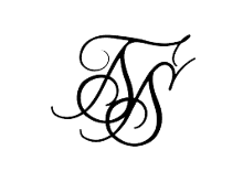 SikSilk kortingscode