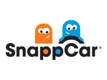 SnappCar kortingscode