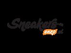 Sneakers.nl kortingscode