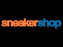 Sneakershop kortingscode