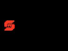 Snowworld korting