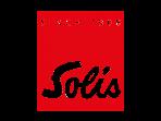 Solis kortingscode