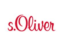 s.Oliver kortingscode