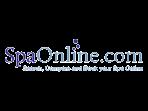SpaOnline kortingscode