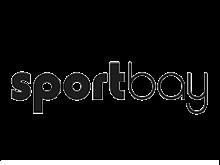 Sportbay kortingscode