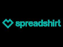 Spreadshirt kortingscode