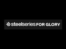 SteelSeries kortingscode