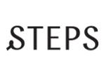 Steps kortingscode