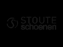 Stoute Schoenen kortingscode