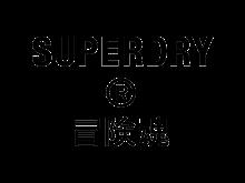 Superdry kortingscode