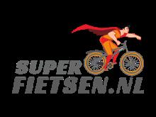 Superfietsen