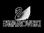 Swarovski kortingscode