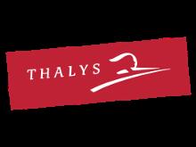 Thalys kortingscode