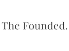 The Founded kortingscode