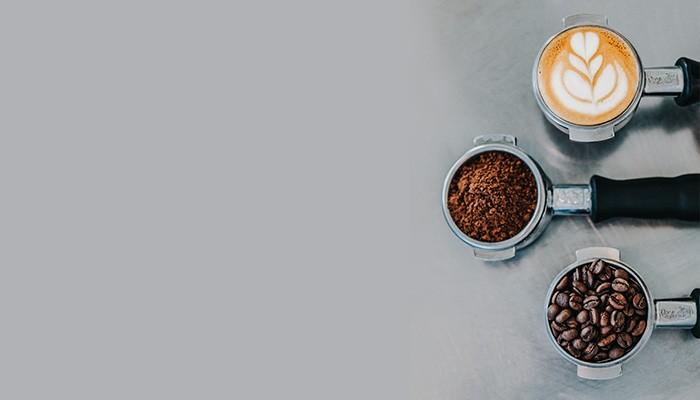Koffievoordeel kortingscode