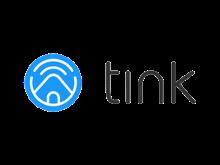 tink kortingscode