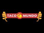 Taco Mundo kortingscode