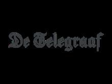 Telegraaf kortingscode
