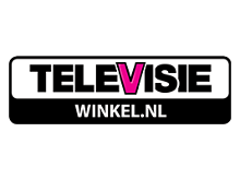 Televisiewinkel kortingscode